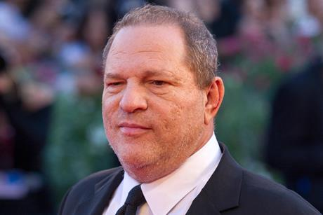 Harvey weinstein web credit allstar picture library alamy