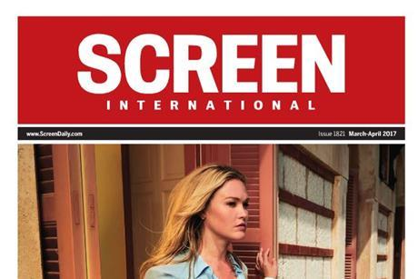 Screen March April