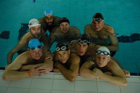 swimming with men c hanway films