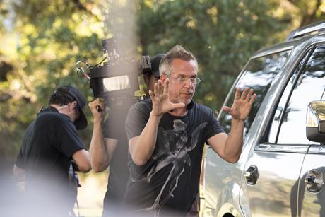 Screen Daily | Film News, Film Reviews, Film Festivals and Awards