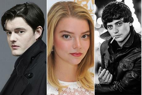 sam riley anya taylor joy aneurin barnard c wikimedia commons flickr