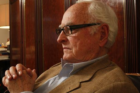 james ivory c seth rubin