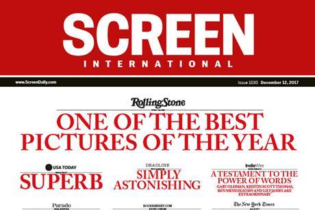 Screen international december 12th 2017 1