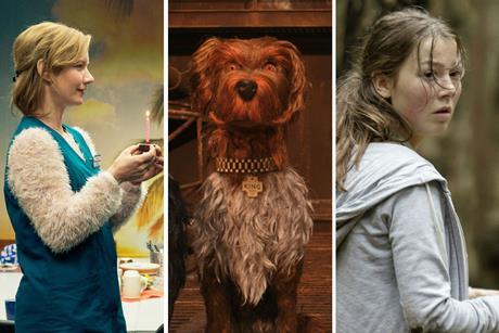 in the aisles sommerhaus filmproduktion anke neugebauer isle of dogs fs u july 22 andrea berntzen
