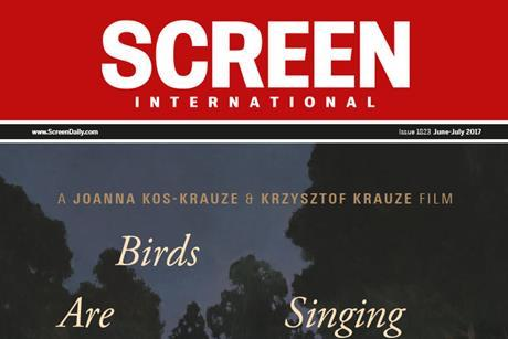 Screen June July 2017