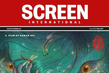 Screen May 1