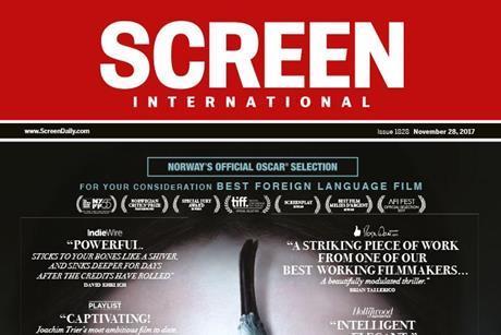 Screen international november 28th 2017 1