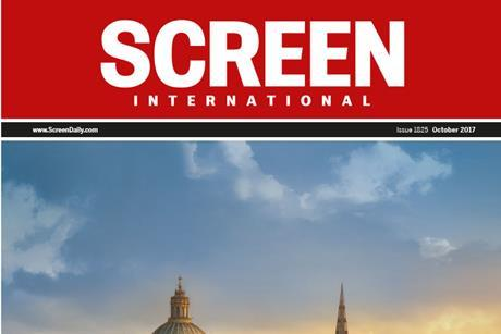 Screen october 2017 1