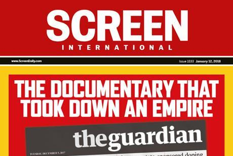 Screen international january 12th 2018 1