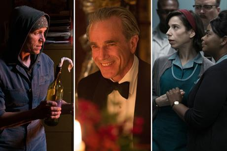 oscar predictions 2018