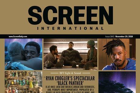 ScreenDaily   Digital Editions