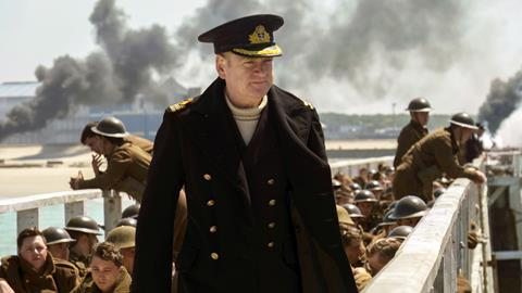 Dunkirk big