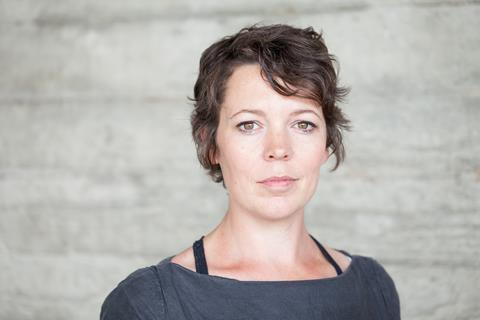 Olivia Colman to receive inaugural Raindance Film Festival Icon Award (exclusive) | News | Screen