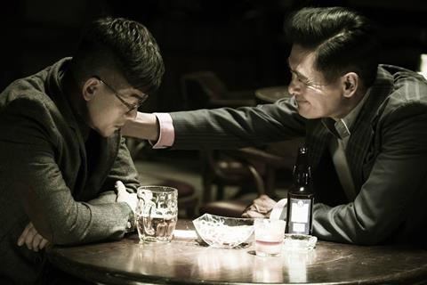 Dating Hong Kong man ThaiLoveLinks dating
