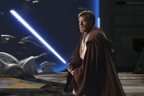 Ewan McGregor in talks to reprise Obi-Wan Kenobi role for Disney+ ...