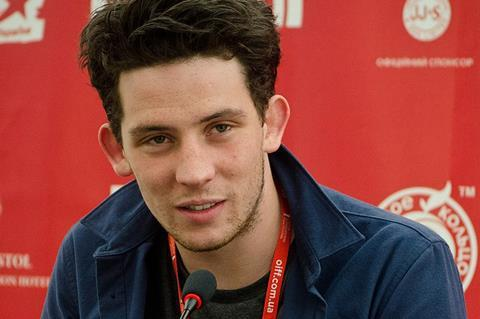 'God's Own Country' star Josh O'Connor joins 'Hope Gap ...