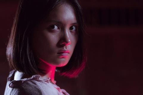 Netflix falls for Thai horror romance 'Krasue: Inhuman Kiss