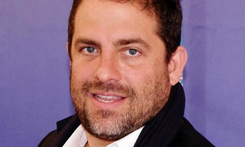 Brett Ratner in Cannes: 'Television is obviously the future
