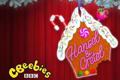 Christmas Special.Cbeebies Christmas Special Returning To Uk Cinemas