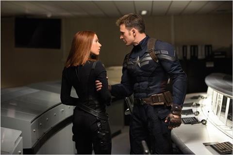 Captain America: The Winter Soldier25 Movie Sequels That Outshine Their Original Films