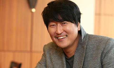 Song Kang-ho crime drama 'Drug...