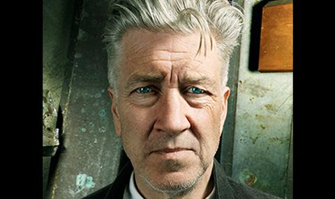 Venice: David Lynch documentary snapped up by Film