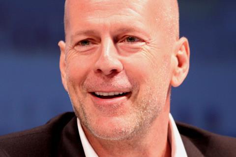 Bruce Willis thriller 'Trauma Center' lands EFM deals ...