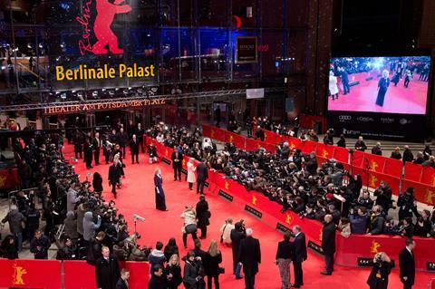 Berlin Festival 2020 Berlin Film Festival confirms post Oscars start date in 2020