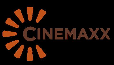 Cinemaxx 7