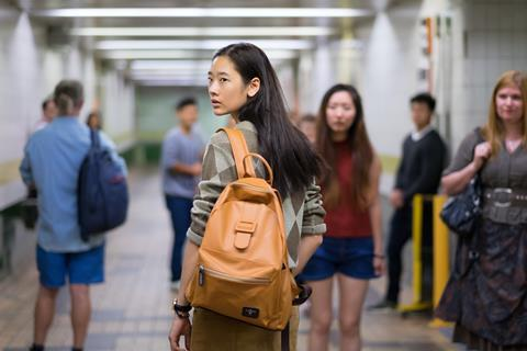 Bad Genius': New York Asian Film Festival Review | Reviews | Screen