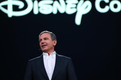New On Hulu March 2020.Disney To Launch On March 31 2020 In Uk Western Europe