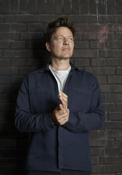 Thomas Vinterberg says 'Another Round' is a celebration of ...