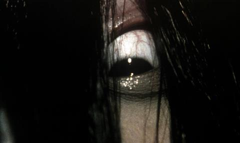 The Ring' Told Us in 2002 That the Medium Is the Monster - The New ... | 286x480