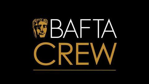 Bafta Crew 2016 Participants Revealed News Screen
