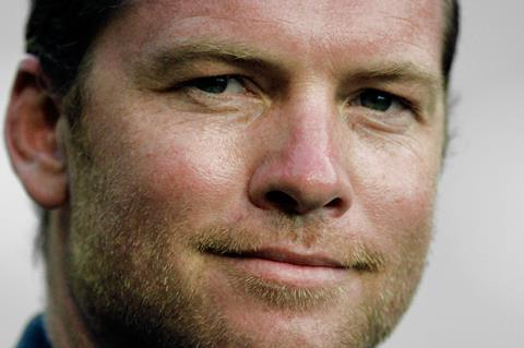 sam worthington to star in untitled brad anderson thriller for