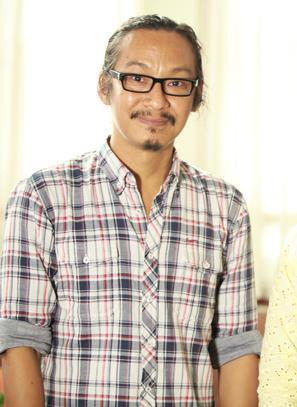 International festival chiefs call for release of Myanmar filmmaker