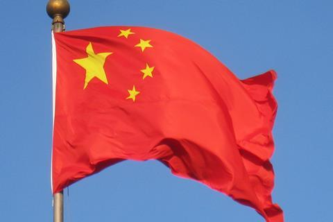 China extends restrictions on foreign content on TV and online
