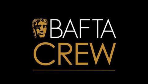 BAFTA Crew 2016 participants revealed   News   Screen