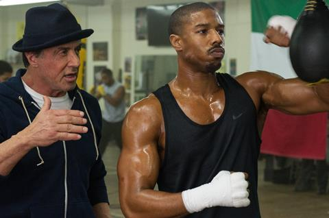 https://d1nslcd7m2225b.cloudfront.net/Pictures/480xAny/5/9/6/1229596_rocky-7-spinoff-creed-apollo.jpg