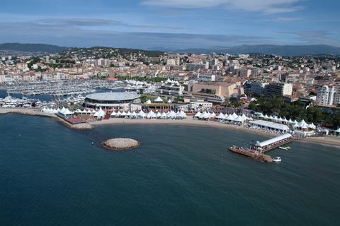 Cannes Film Festival 2019 dates announced   News   Screen