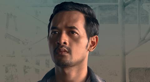 HOOQ sets Brata as first Indonesian original series   News