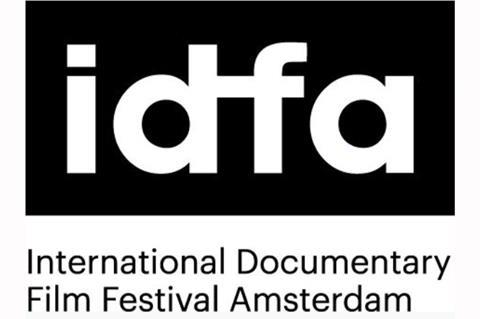 IDFA scales back physical aspect of 2020 edition as Netherlands tightens restrictions | News | Screen