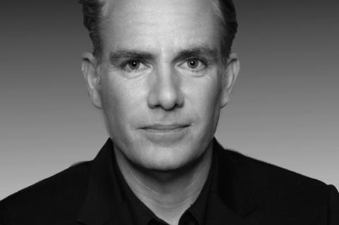 David Flynn leaves UTA for Paramount Television | News | Screen