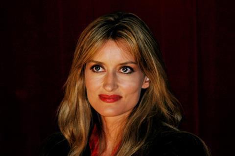 natascha mcelhone signs to star in valerie buhagiar's