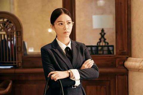 China Box Office Local Mega Hit Hello Mr Billionaire Holds Off New Releases News Screen