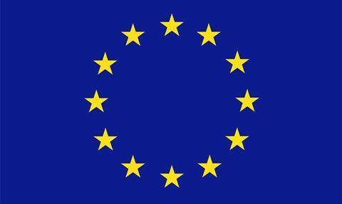 EU reveals €12m slate funding, four UK companies awarded