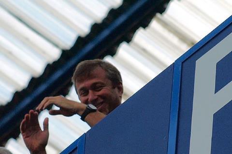 Roman_Abramovich_Chelsea