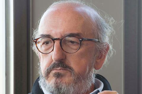 Jaume Roris
