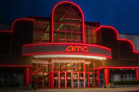 Amc Theatres To Reopen In Us On August 20 With Day Of 15c Ticket Prices News Screen