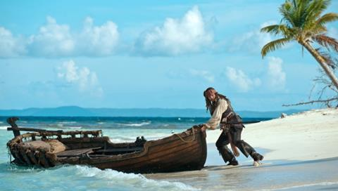 pirates_4_stranger_tides_beach.jpg
